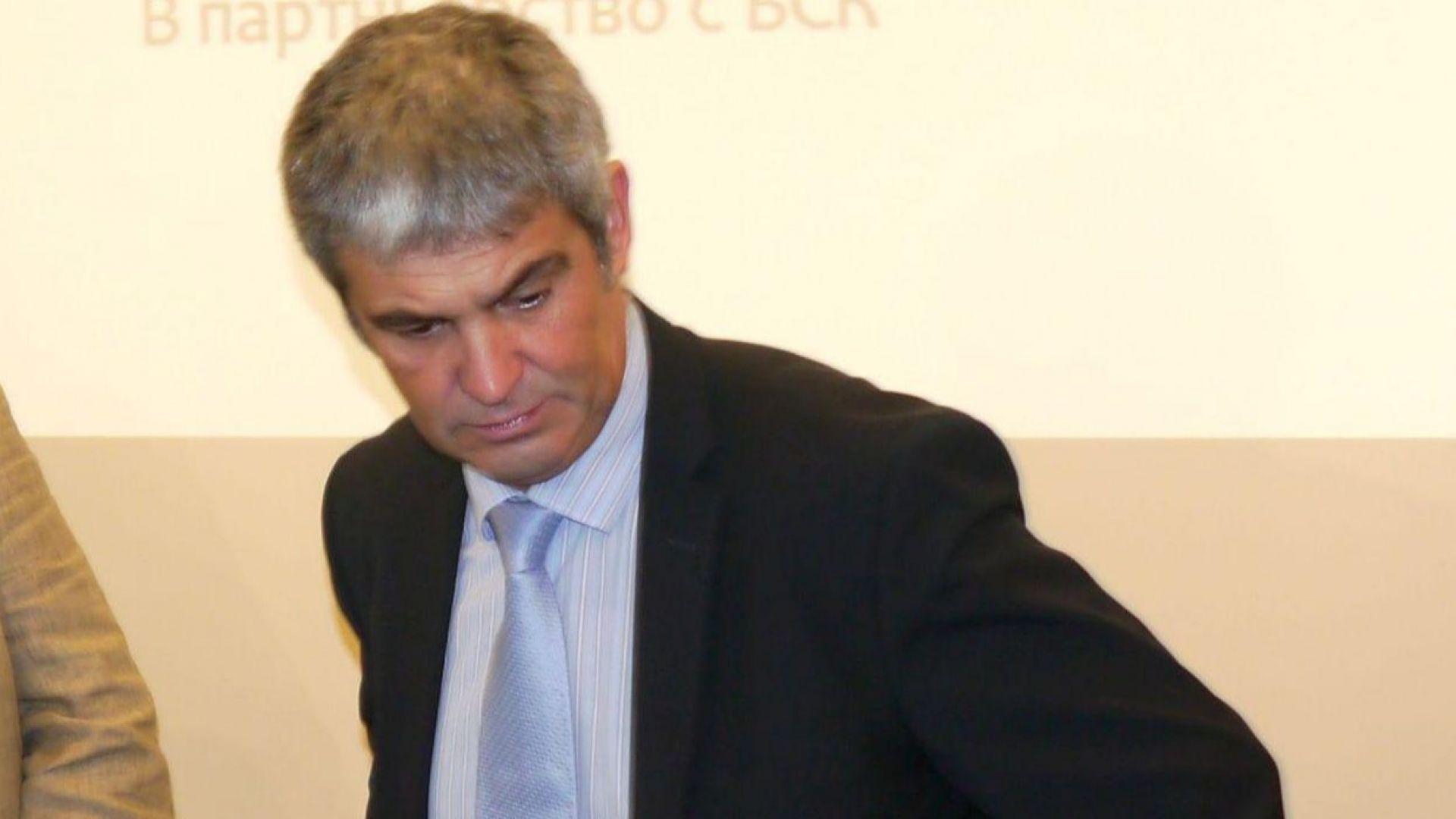 Бизнес и синдикати искат да заселят 150 000 българи от Украйна и Молдова