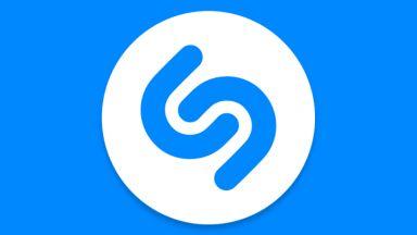 Apple окончателно придоби Shazam