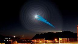 Защо все по-малко хора виждат НЛО-та?