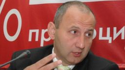 """Грузинец поема """"Енерго-Про"""", Момчил Андреев влиза в Надзорния съвет"""
