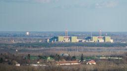 """Унгария поиска преразглеждане на споразумението с Русия за АЕЦ """"Пакш"""""""
