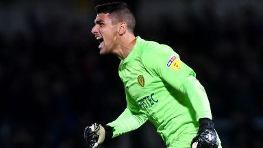 Национал, който играе в Англия: Горд българин съм, няколко идиоти срамят страната ни