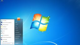 Microsoft спира Windows 7