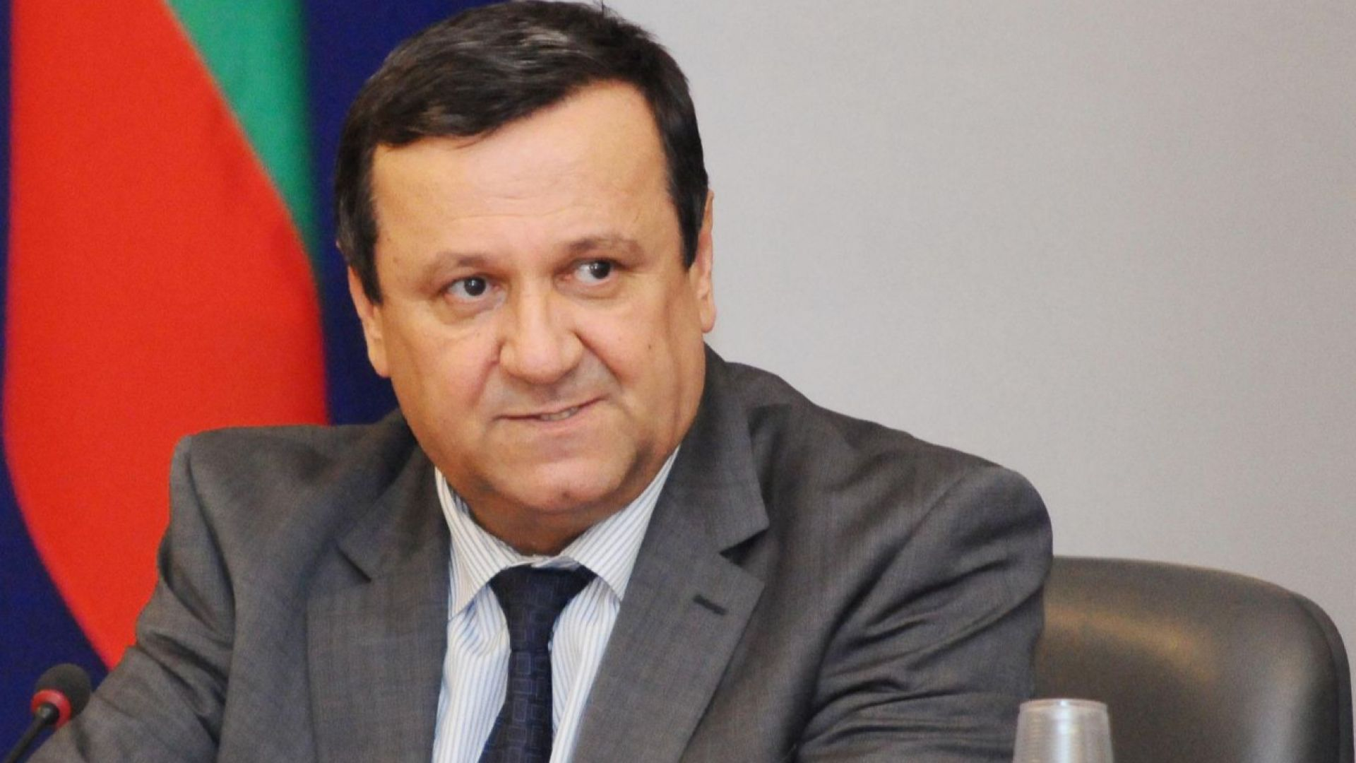 Адемов: За хората с тежки професии е изгодна старата формула за пенсиониране