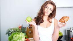 Как йо-йо диетите се отразяват на сърцето