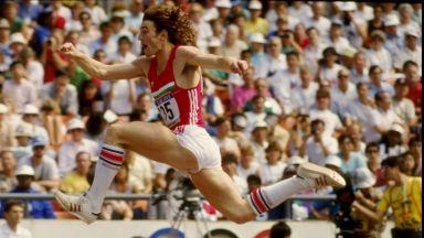 30 години от Златните дни на българския спорт (галерия)