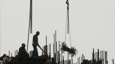 Нови скандали в Катар и робския труд около Мондиала