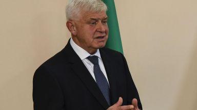 Кирил Ананиев: Не искам болница да създава специални привилегии за политическата класа