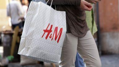 """Германия глоби H&M с 35 млн. евро за """"шпиониране"""" на служители"""
