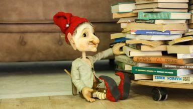 """Литературен клуб """"Перото"""" със специална съботна програма за най-малките"""