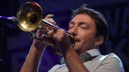 Джазменът Михаил Йосифов: Музиката ни е по- за гордост, отколкото футбола