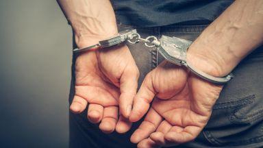 Арестуваха взривилите банкомата в Стара Загора