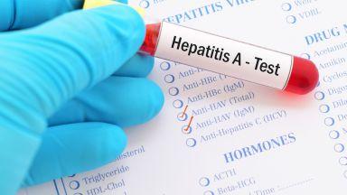 Хепатит А в над 20 столични училища и детски градини
