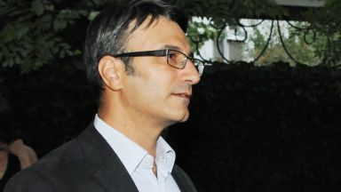 Трайчо Трайков: Разбрах от медиите за запора