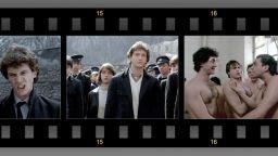 """Филмът """"Вчера"""" - 30-годишен спомен за едно продължително настояще"""