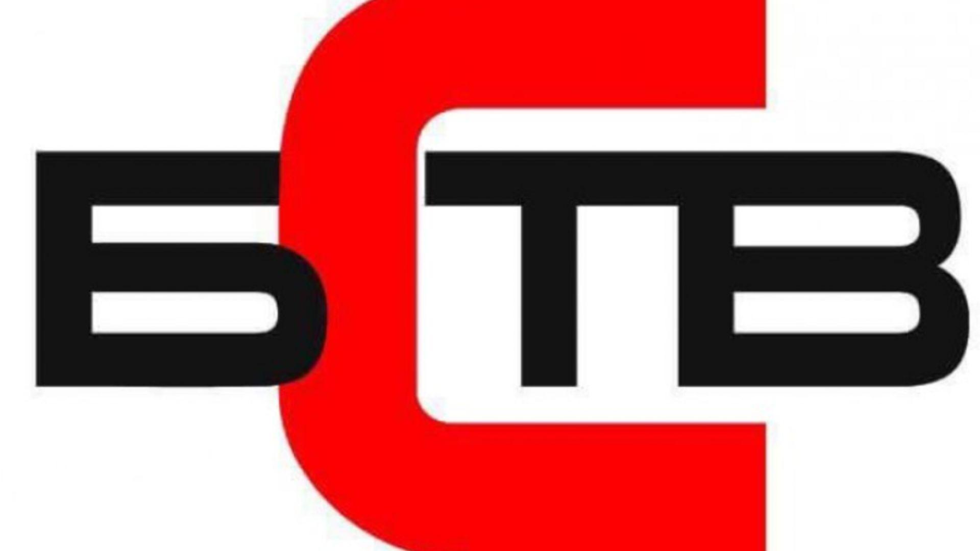 Българска свободна телевизия на БСП тръгва днес