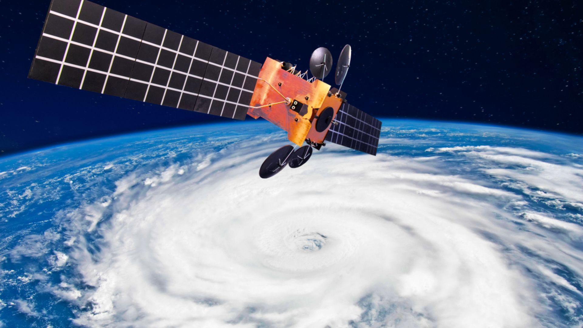 Тайфунът Трами взе жертви в Япония (видео)