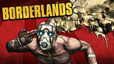 Кой открадна 3 млн. долара от създателя на Borderlands?