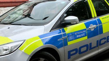 Жена е убита в Северна Ирландия при терористичен акт