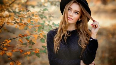 Есента дойде. Девет забавни факта за нея: