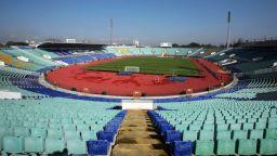 """Четири стадиона в София имат одобрение за ВАР, първият тест е на """"Васил Левски"""""""