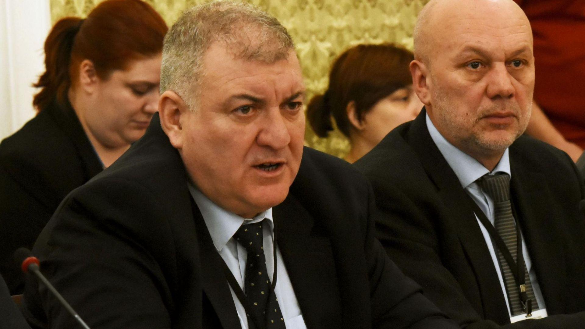 """Агенция """"Митници"""" проверява винпрома в Поморие"""