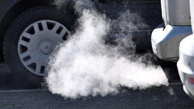 Германия обяви какво ще прави с по-старите дизелови коли