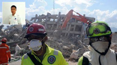 Авиодиспечер загина, но спаси 150 души в самолет при труса в Индонезия