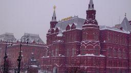 Иде по-мека зима в Русия, ще повлияе и на нашата