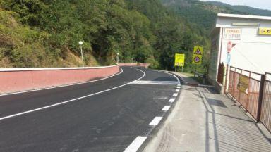 Пътят София - Своге не е минавал независим одит за безопасност
