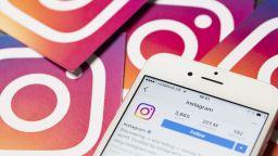Instagram пуска нов видео редактор, за да се пребори с TikTok