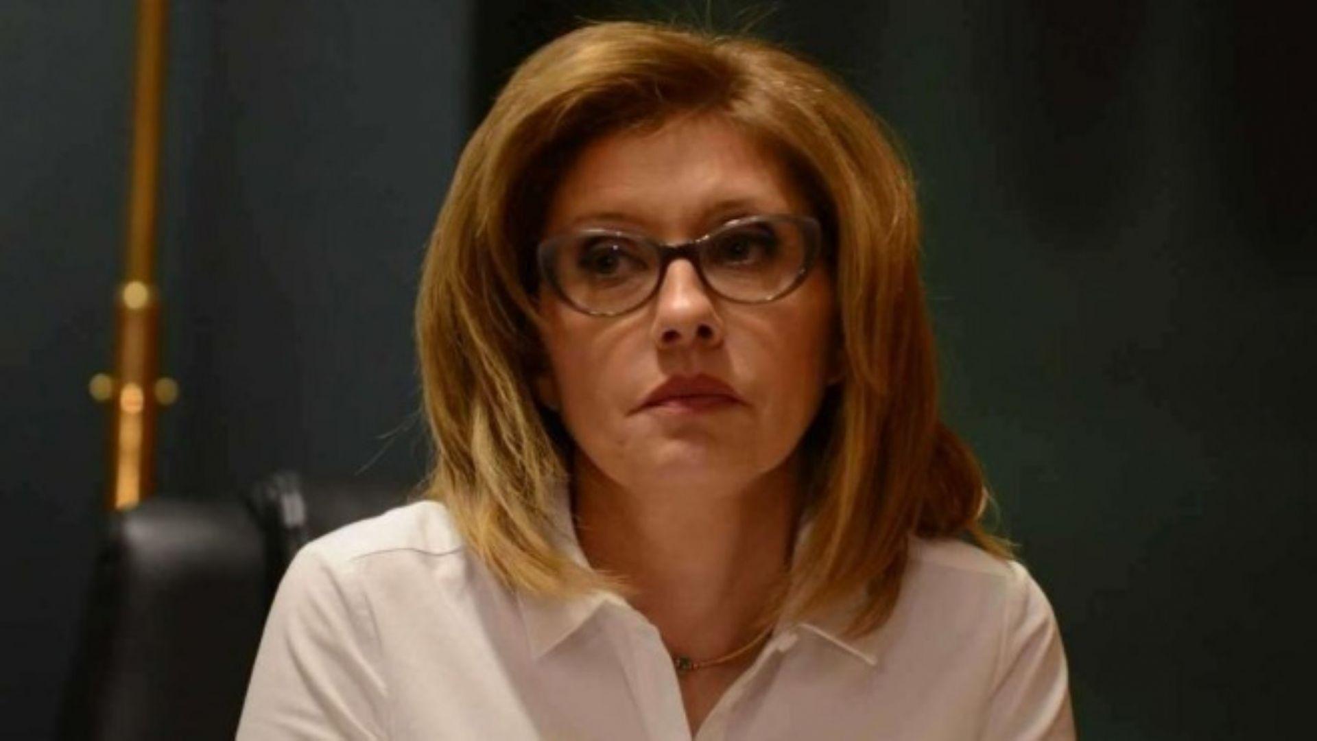 Изненадващо градският прокурор на София се отказа от битката за по-висш пост