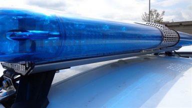 Шофьор помете и уби пешеходец във Варна