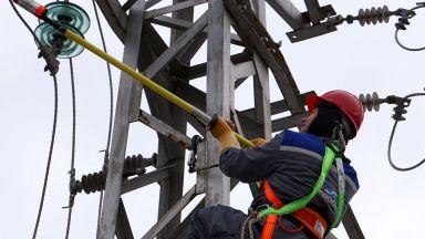 Буферен период до юни 2021 г. за небитовите потребители за договори за доставка на ток