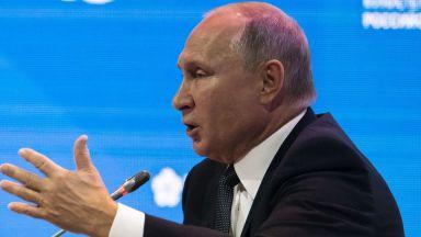 Русия ще построи АЕЦ в Египет за 25 милиарда долара