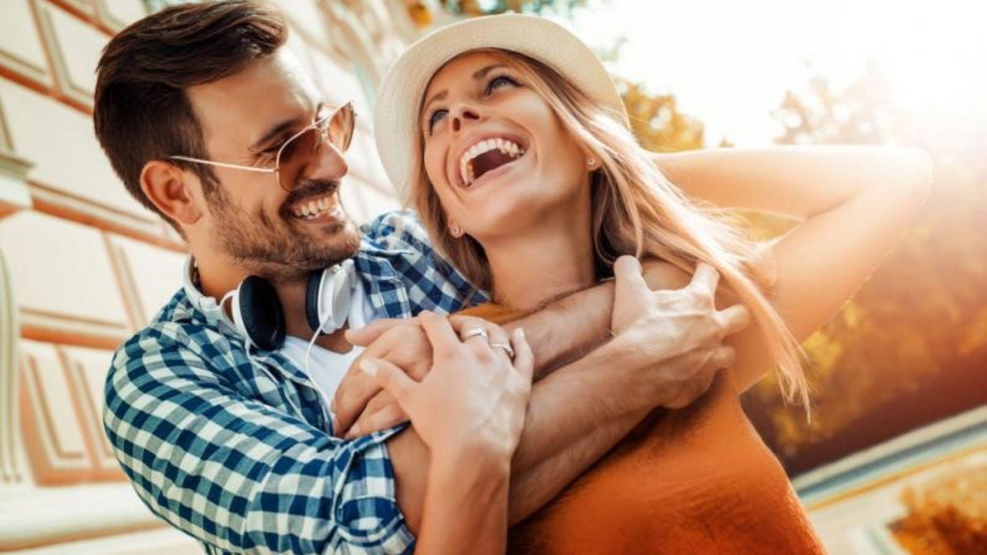 Качествени интимни преживявания без значение от възрастта