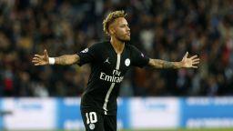 Започна се: Реал и Барселона атакуваха с официални оферти за Неймар