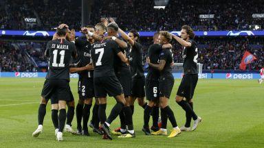 """Звезда ще съди L'Еquipe заради обвиненията в """"черно тото"""""""
