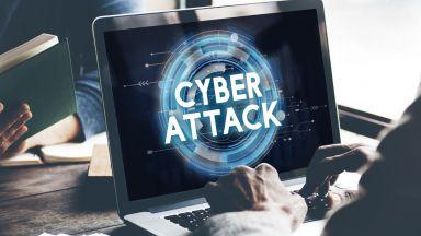 Лондон обвини Москва за кибератаки по целия свят