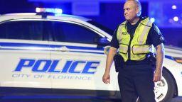 В Конгреса започна обсъждане на полицейската реформа в САЩ