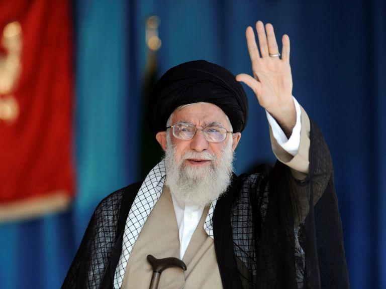 Иран: US санкциите срещу лидерите ни са край на дипломацията
