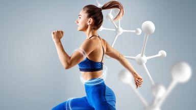 Митове за метаболизма, които пречат на тънката талия