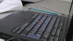 Експерти: Ако електронен подпис е изтекъл от НАП, може да се изтегли кредит на чуждо име