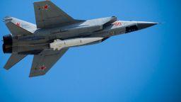 Какво ще се случи при евентуална война между Русия и Япония