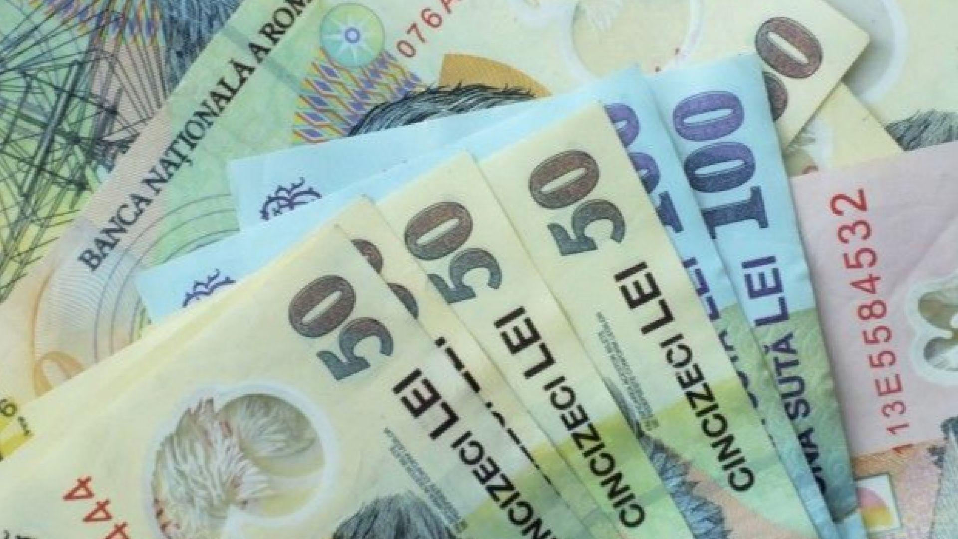 Румъния гони 10 милиарда долара стокооборот с Турция
