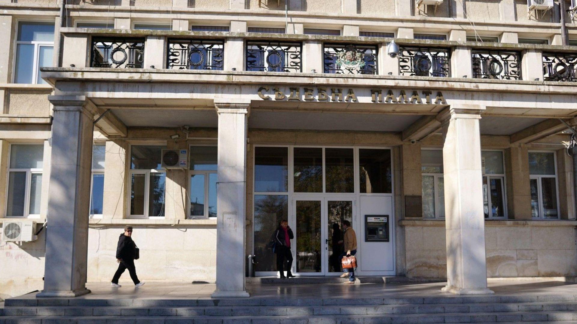 Двама осъдени за рухналия хотел Вероника, Прокуратурата протестира решението