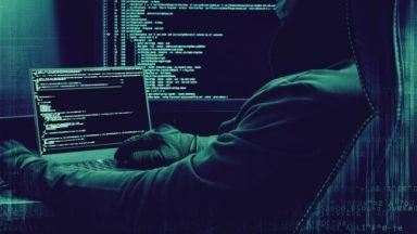 Хакери, обвинявани във връзки с Русия, са атакували три енергийни компании