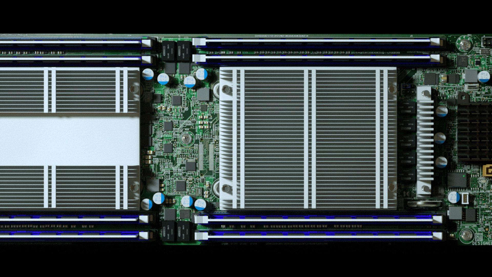 СТЕМО и БАН разработват иновативна облакова система за интелигентно управление на акумулатори