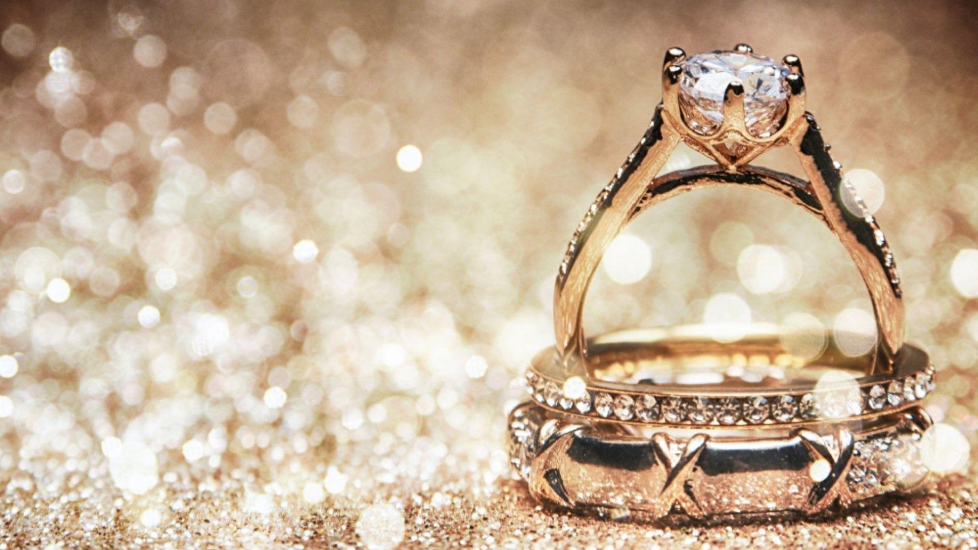 Ирландски турист в Турция глътна откраднат диамантен пръстен