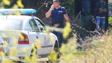 Крупен зърнопроизводител бе открит мъртъв с огнестрелна рана